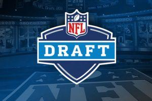 nfl_draft-0-0-1